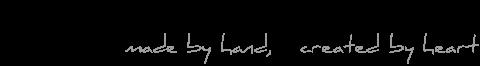 Fredric March Jewellers Logo